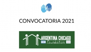 CONVOCATORY 2021