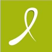 Amigos de la Fundación Leloir y otras instituciones para la Investigación contra el cáncer - AFULIC