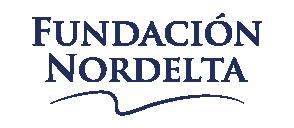 Fundación Nordelta