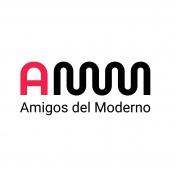 ASOCIACIÓN AMIGOS DEL MUSEO DE ARTE MODERNO DE BUENOS AIRES