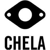Fundación Exacta (Chela)