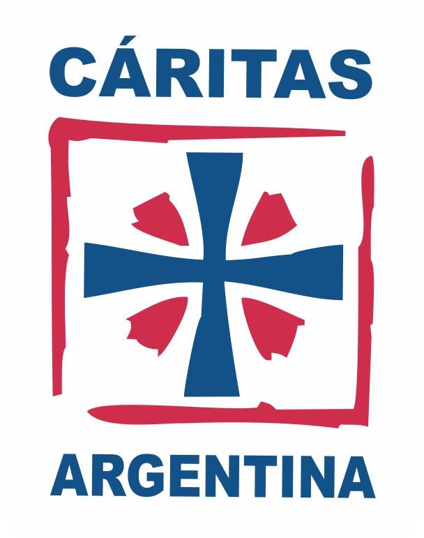 Cáritas Argentina Comisión Nacional