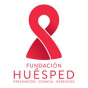 Fundación Huésped