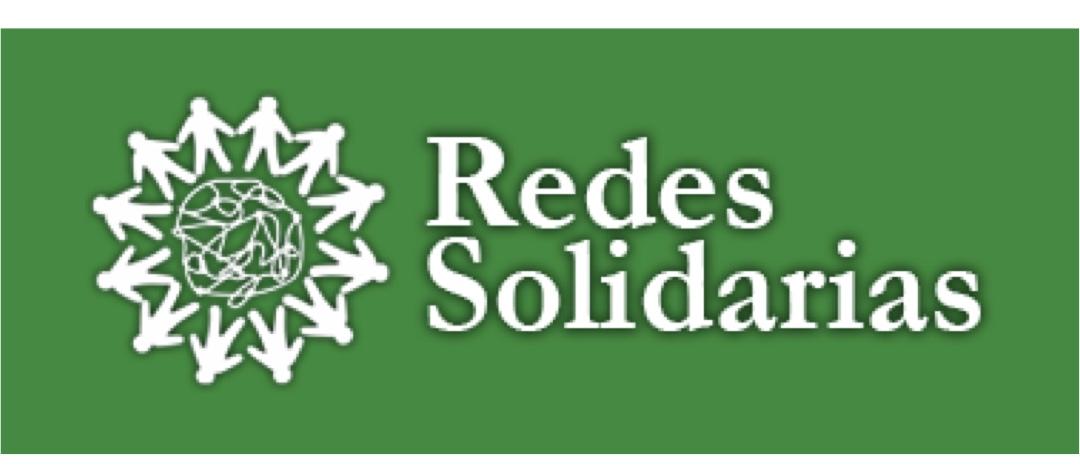 Fundación Redes Solidarias