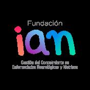 Fundación IAN