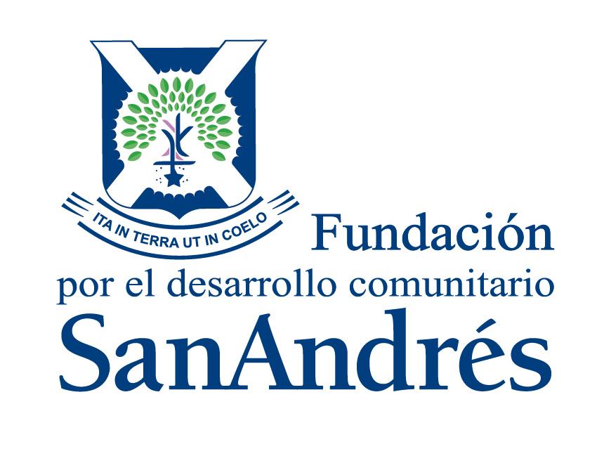 Fundación por el Desarrollo Comunitario San Andrés