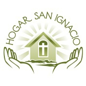 Hogar San Ignacio