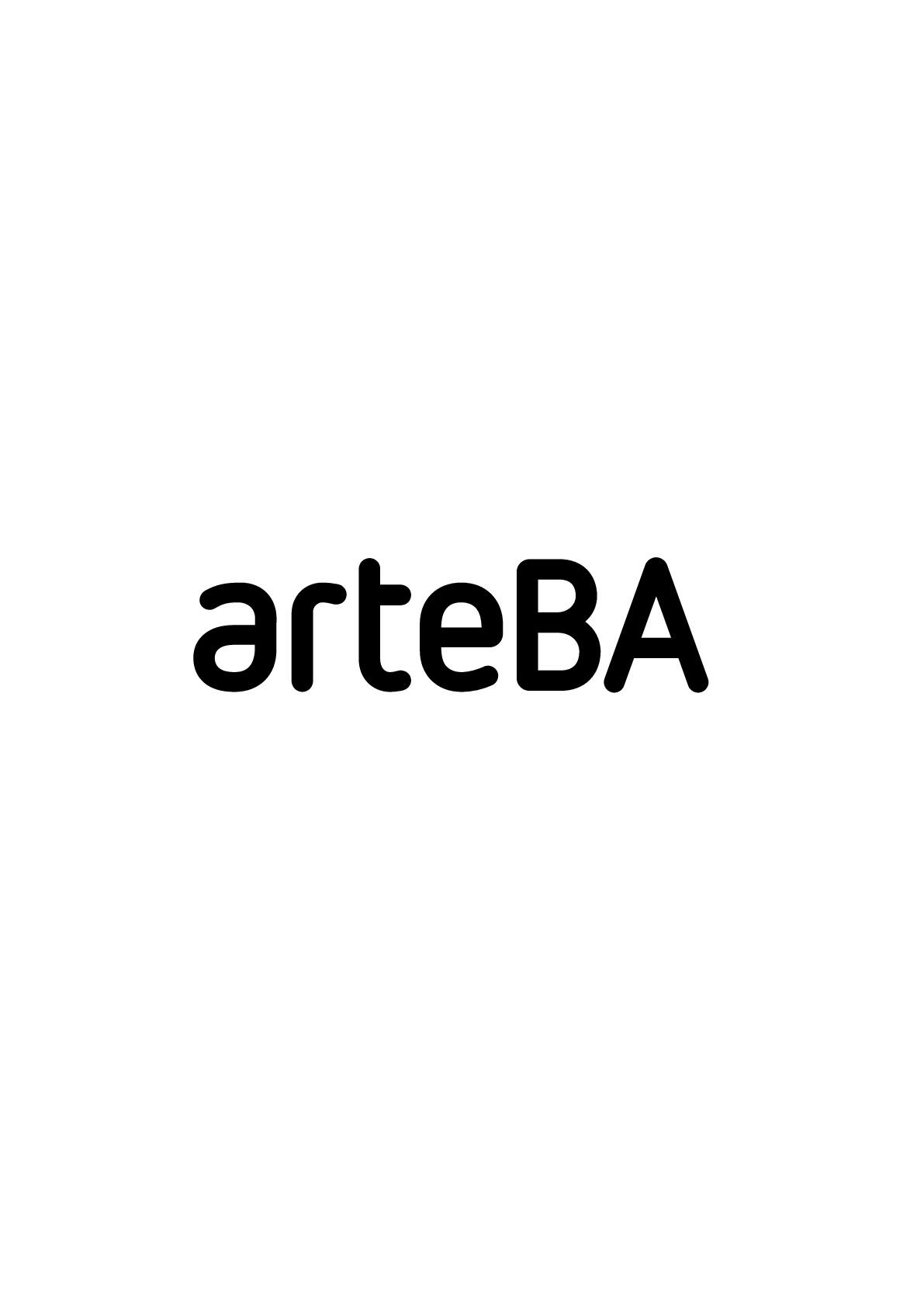 arteBA Fundación