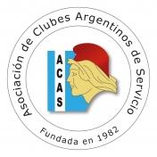 A.C.A.S - Asociación de Clubes Argentinos de Servicio