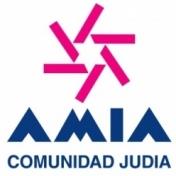 Asociación Mutual Israelita Argentina