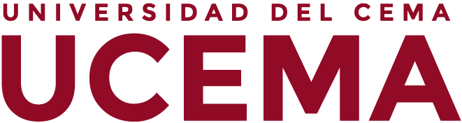 Asociación Civil Universidad del CEMA