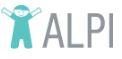 Asociación para la Lucha Contra la Parálisis Infantil - ALPI