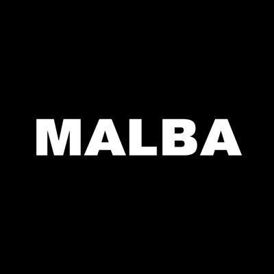 Fundación Costantini- MALBA
