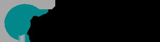 Fundasamin