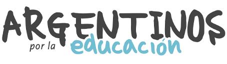 Argentinos por la Educación