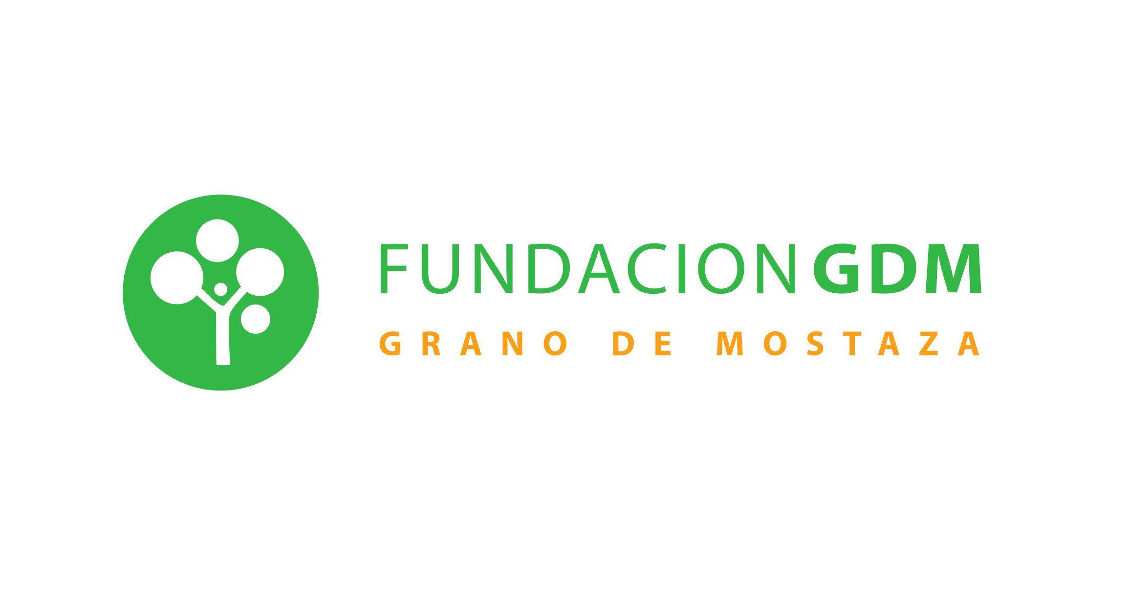 Fundación Grano de Mostaza (GDM)