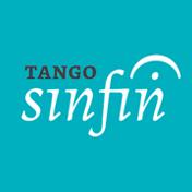 Tango Sin Fin