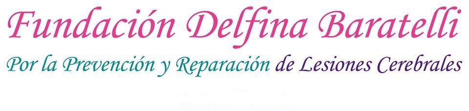 Fundación Delfina Baratelli