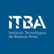 Instituto Tecnológico de Buenos Aires - ITBA