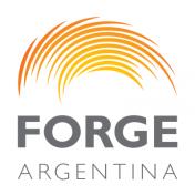 Fundación Forge