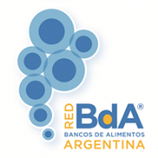 Red Argentina de Bancos de Alimentos
