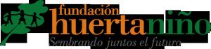 Fundación Huerta Niño