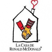 La Casa de Ronald McDonald Asociación Argentina de Ayuda a la Infancia