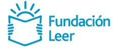 Fundación Leer