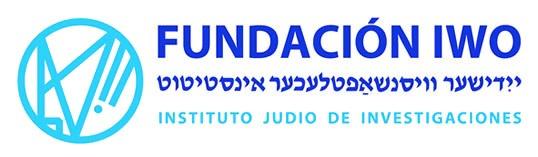 Fundacion IWO
