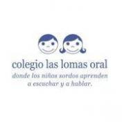 Las Lomas Oral