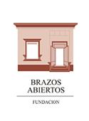 Fundación Brazos Abiertos
