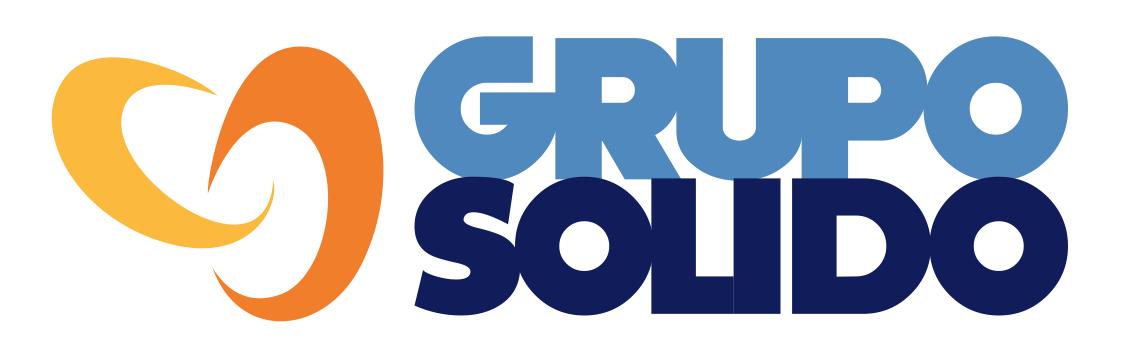 Fundación Grupo Sólido para la promoción de valores