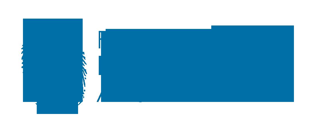 Microjusticia Argentina