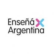 Enseñá por Argentina