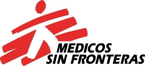 Medicos Sin Fronteras - España Asociacion Civil