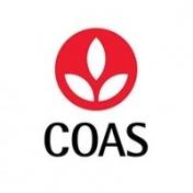 Cooperadora de Accion Social (COAS)