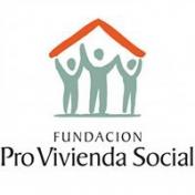 Pro Vivienda Social