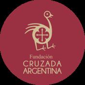 Fundación Cruzada Argentina
