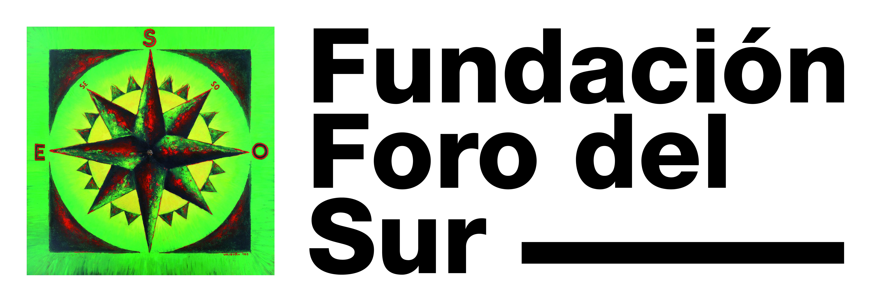 Fundación Foro del Sur