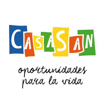 CasaSan Foundation