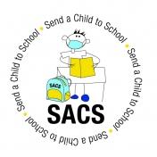 SACS | Send A Child to School