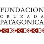 Fundación Cruzada Patagónica