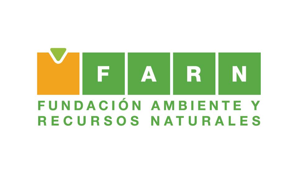 Fundación Ambiente y Recursos Naturales (FARN)