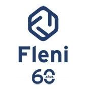 Fundación para la Lucha contra las Enfermedades Neurológicas de la Infancia- FLENI