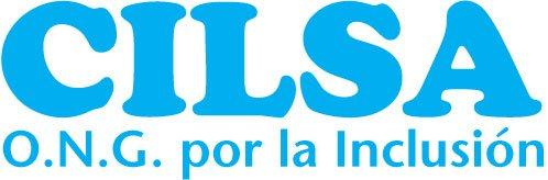 Centro de Integración Libre y Solidario de Argentina (CILSA)