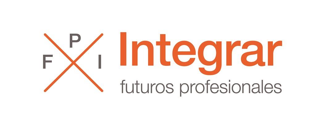 Futuros Profesionales Integrar
