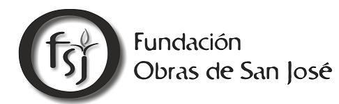 Fundación Obras de San José