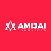 Amijai Asociación Civil