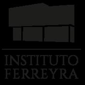 Instituto de Investigacion Medica Mercedes y Martin Ferreyra
