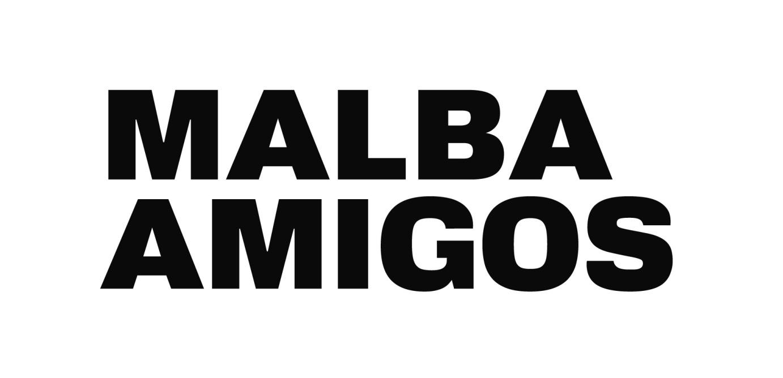 Asociación Amigos del MALBA